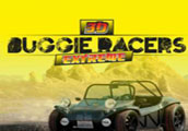 3D Buggy Racers Extreme