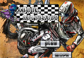 Acool Motocross