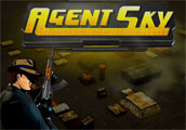 Agent Sky