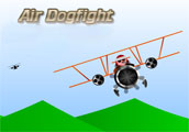 Air Dogfight