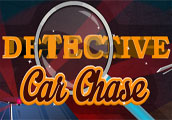 Detective Car Chase
