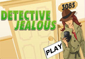 Detective Jealous