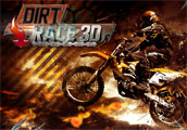 Dirt Race 3D