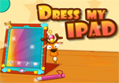 Dress My Ipad