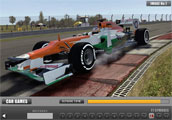 F1 Hidden Object
