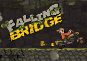 Falling Bridge