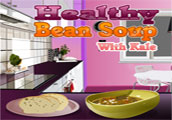 Healthy Bean Soup