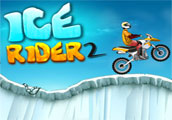 Ice Rider 2