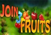 Join 3 Fruits