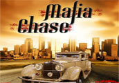 Mafia Chase