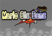 Mario Big Bang