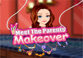 Meet The Parents Makeover