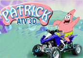 Patrick ATV 3D
