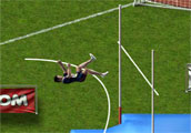 Pole Vault