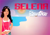 Selena Smoker