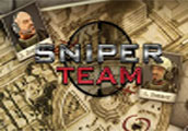 Sniper Team