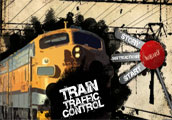 Train Traffic Control