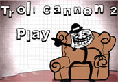 Troll Cannon 2